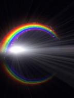 如果世界还有彩虹