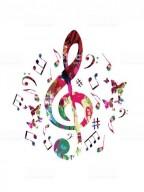 让我喜欢上音乐的女孩