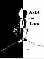 光明与黑暗