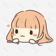 侑寒_YH